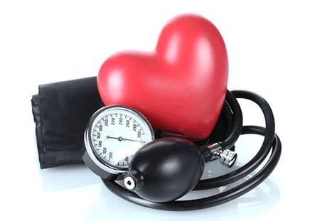 Nuove linee guida per l'ipertensione negli adulti, ecco le..